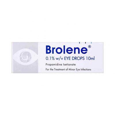 Brolene_Eye_Drops_2020 (1)